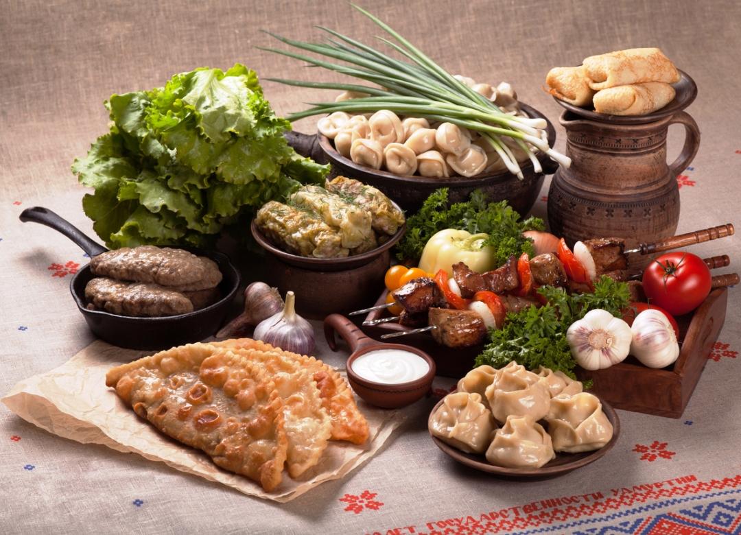 пенис картинки национальной кухни россии можно увидеть великолепные