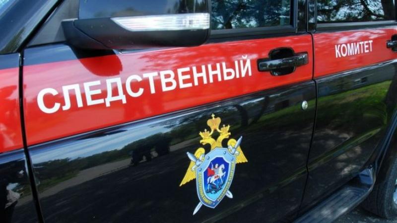 Начальника отдела полиции по Майкопскому району подозревают в преступлении